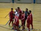 ADI Cup Braunschweig 2010_10
