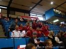 ADI Cup Braunschweig 2010_11