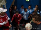 ADI Cup Braunschweig 2010_12