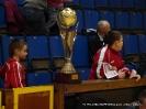 ADI Cup Braunschweig 2010_13