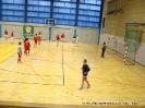 ADI Cup Braunschweig 2010_14