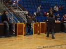 ADI Cup Braunschweig 2010_15