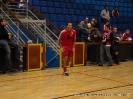 ADI Cup Braunschweig 2010_16