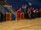 ADI Cup Braunschweig 2010_17