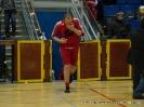 ADI Cup Braunschweig 2010_18