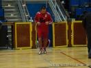 ADI Cup Braunschweig 2010_19
