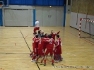 ADI Cup Braunschweig 2010_1