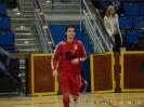 ADI Cup Braunschweig 2010_21