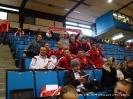 ADI Cup Braunschweig 2010_22