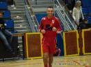 ADI Cup Braunschweig 2010_23