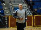ADI Cup Braunschweig 2010_24