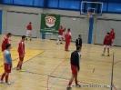 ADI Cup Braunschweig 2010_26