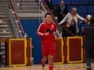 ADI Cup Braunschweig 2010_27