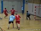 ADI Cup Braunschweig 2010_29