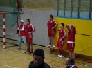 ADI Cup Braunschweig 2010_30
