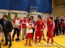 ADI Cup Braunschweig 2010_32