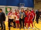 ADI Cup Braunschweig 2010_34