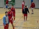ADI Cup Braunschweig 2010_36