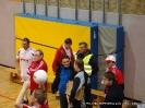 ADI Cup Braunschweig 2010_37