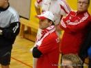 ADI Cup Braunschweig 2010_38