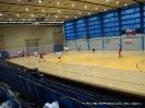 ADI Cup Braunschweig 2010_39