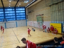 ADI Cup Braunschweig 2010_40