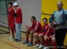 ADI Cup Braunschweig 2010