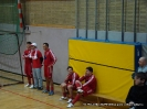 ADI Cup Braunschweig 2010_44