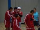 ADI Cup Braunschweig 2010_45
