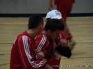ADI Cup Braunschweig 2010_46
