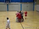 ADI Cup Braunschweig 2010_47