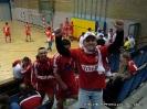 ADI Cup Braunschweig 2010_4