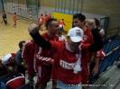 ADI Cup Braunschweig 2010_5