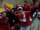ADI Cup Braunschweig 2010_6