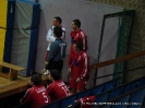 ADI Cup Braunschweig 2010_7