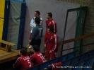 ADI Cup Braunschweig 2010_8