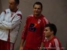 ADI Cup Braunschweig 2010_9