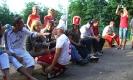 Aufstieg_2008_28