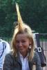 Aufstieg_2008_30