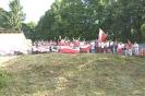 Aufstieg_2008_46