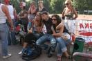 Aufstieg_2008_54
