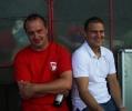 Aufstieg Kreisliga B 2008_11