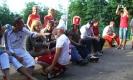 Aufstieg Kreisliga B 2008_12