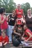 Aufstieg Kreisliga B 2008_13