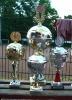 Aufstieg Kreisliga B 2008_17