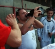 Aufstieg Kreisliga B 2008_18