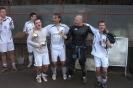 Aufstieg Kreisliga B 2008_1