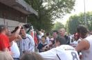Aufstieg Kreisliga B 2008_20