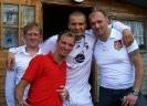 Aufstieg Kreisliga B 2008_25