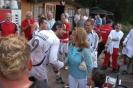 Aufstieg Kreisliga B 2008_2
